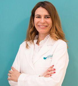 Dott.ssa Nicoletta Cataldi