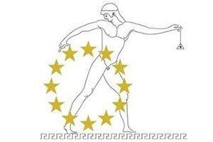 Logo EURAPS