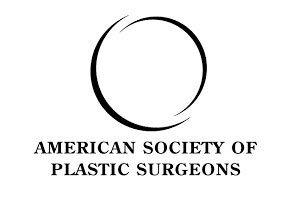 Logo asops