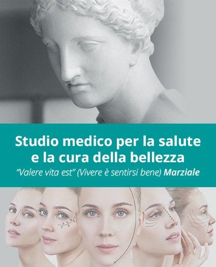 Circo Massimo Medical Center